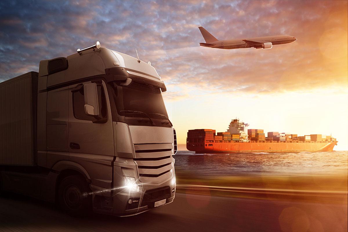 Materials converting for aeronautics, maritime, aviation, and camper/RV industries.